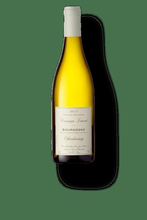 024505-D.-Laurent-Bourgogne-Chardonnay-2017