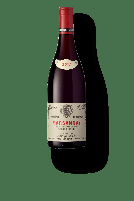 024492-D.-Laurent-Marsannay-Vieilles-Vignes-2017