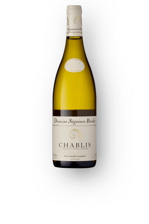 025578-Bordet-Chablis-2019