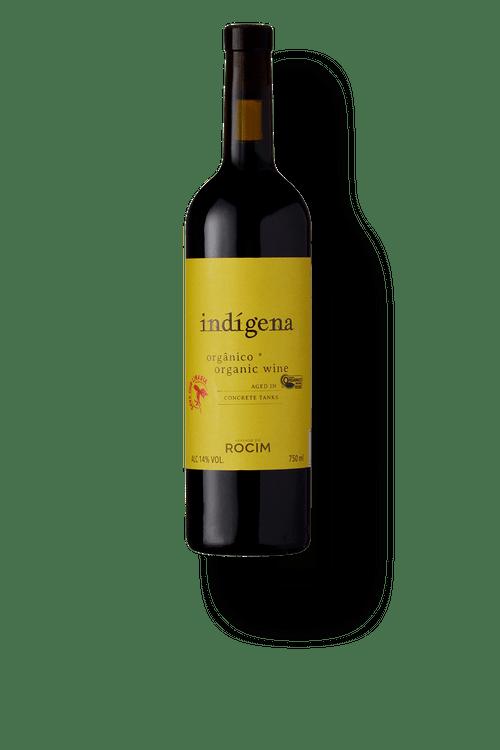 026080-Rocim-Indigena-Organico--2019
