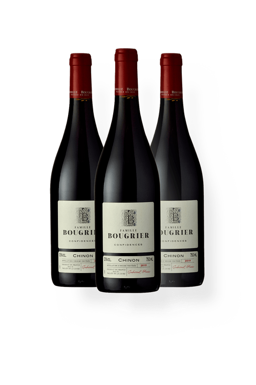 FAMILE-BOUGRIER-CONFIDENCES-CHINON