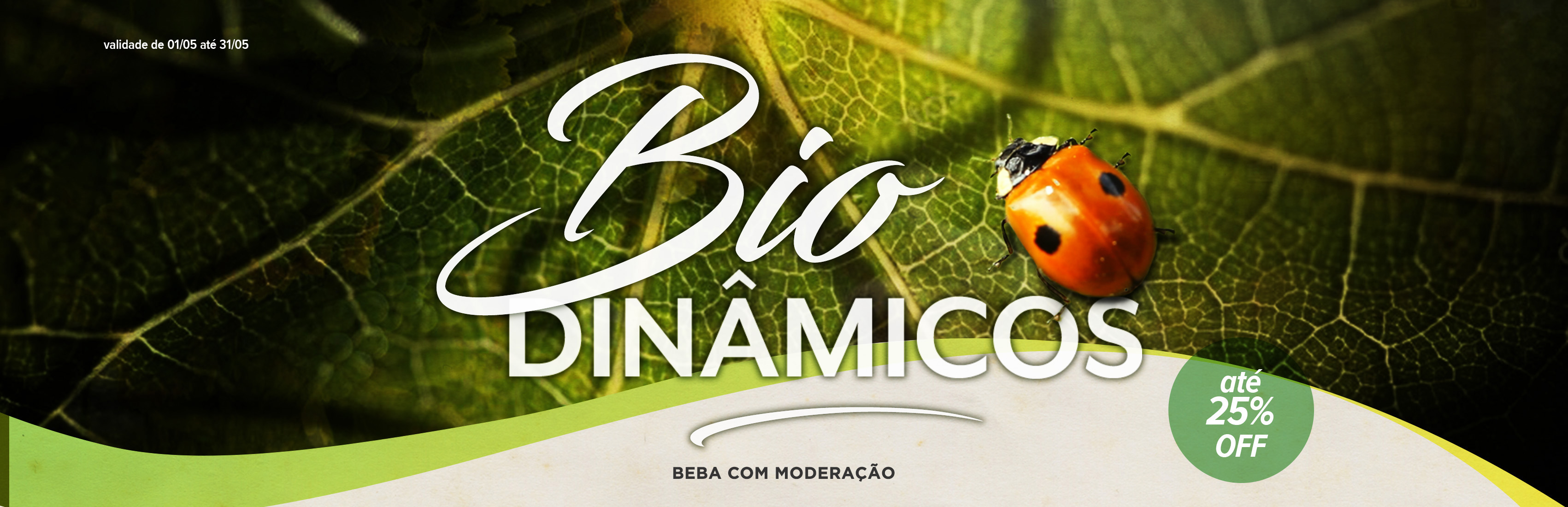 Biodinâmicos