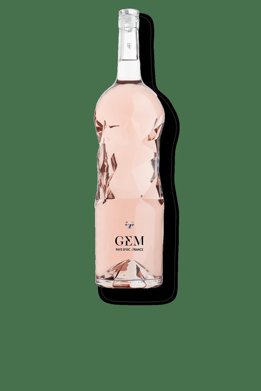 GEM-ROSE-1.5L
