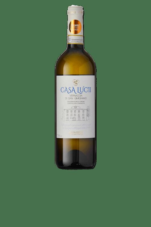 025982--Casa-Lucii-Vernaccia-San-Gimgnano-2019