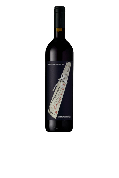 025977-Palagio-Message-In-a-Bottle-IGT-2019