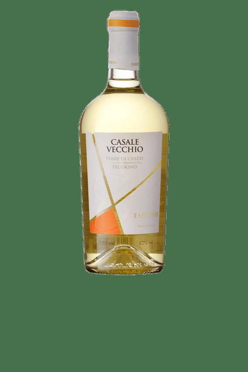 025887-Farnese-Fantini-Casale-Vecchio-2019
