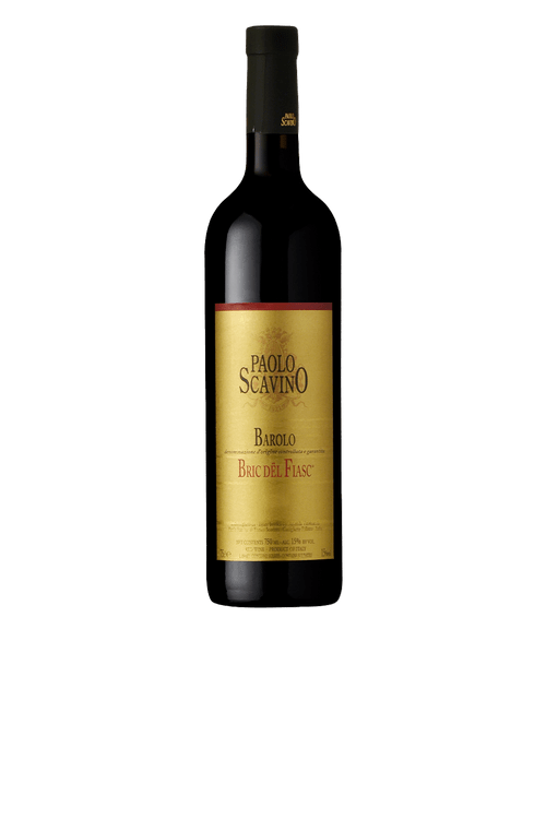 025663-Paolo-Scavino-Barolo-Bric-Del-Fiasc-2016