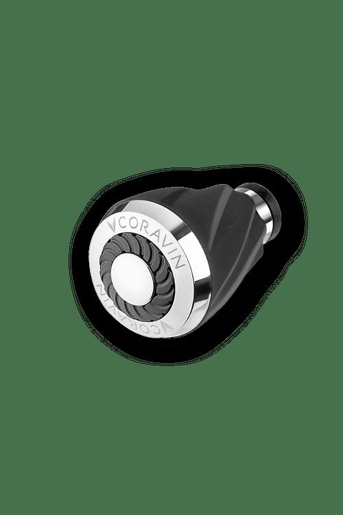 024876-aerador