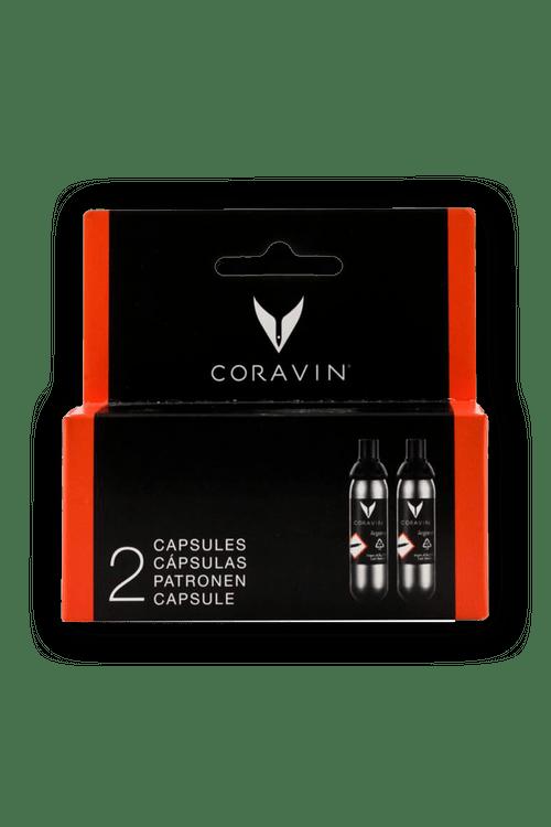 040546-Par-de-capsulas