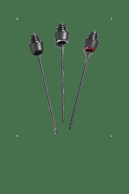 040548-Kit-de-agulhas