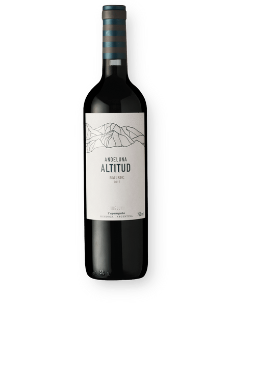 022418-Andeluna-Altitud-Malbec-Reserva-2017