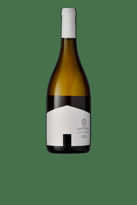 026059-Aldeia-de-Cima-Alyantiju-2018-