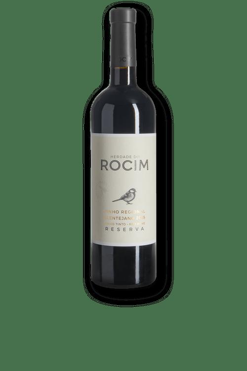 026052---Rocim-Tinto-Reserva-2018