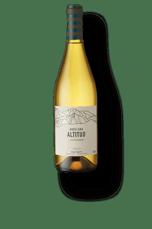 021546_-_Andeluna_Altitud_Chardonnay_Reserva