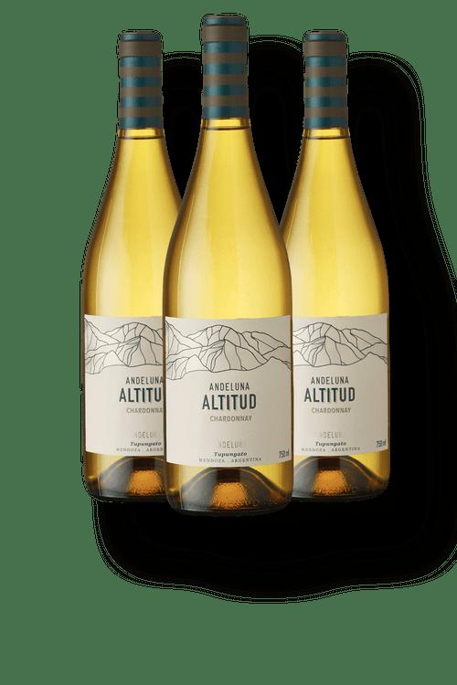 021546_-_Andeluna_Altitud_Chardonnay_Reserva_kit3
