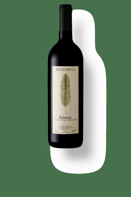 Vinhosemsara