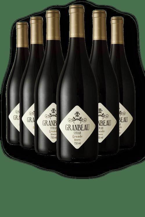 024098-Granbeau-Syrah-Grande-Reserve