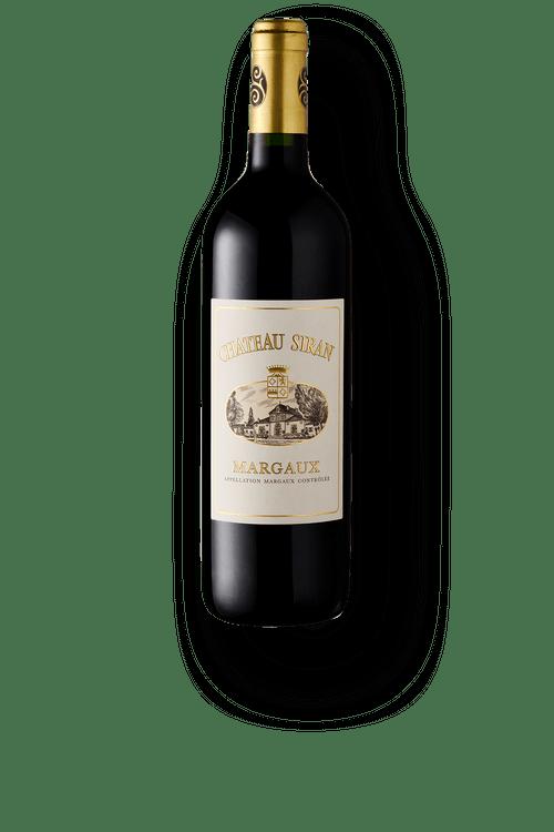 025333---Chateau-Siran-2016