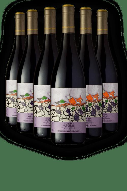 026168-Negrar-Collezione-Corvina-IGT-2018-kit6