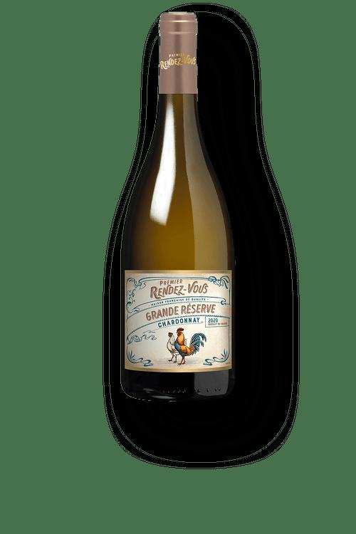 026603---Premier-Rendez-Vous-Grande-Reserve-Chardonnay-2020