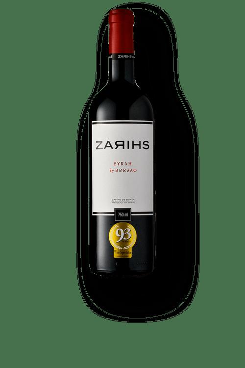 026371-Borsao-Zarihs-