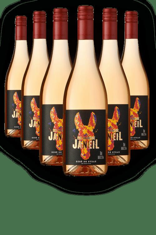 025737-Janeil-Rose-Hauts-de-Janeil-2019-KIT-6