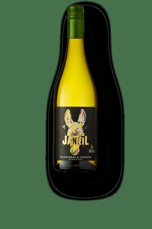 025738-Janeil-Branco-Hauts-de-Janeil-2019-