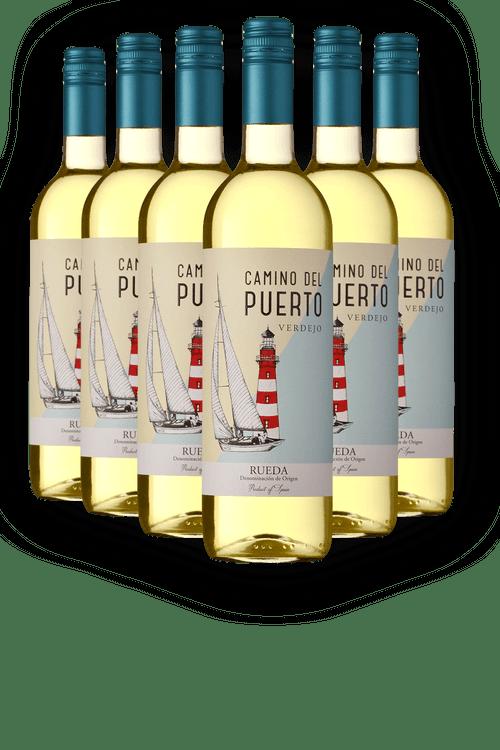 Camino-Del-Puerto-Blanco-Rueda-