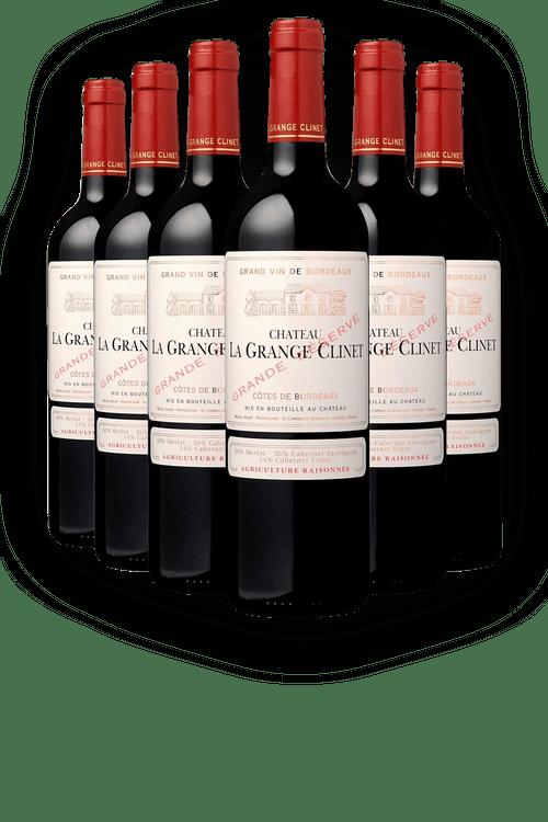 Chateau-La-Grange-Client-kit6
