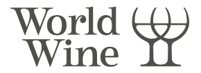 WorldWine Logo